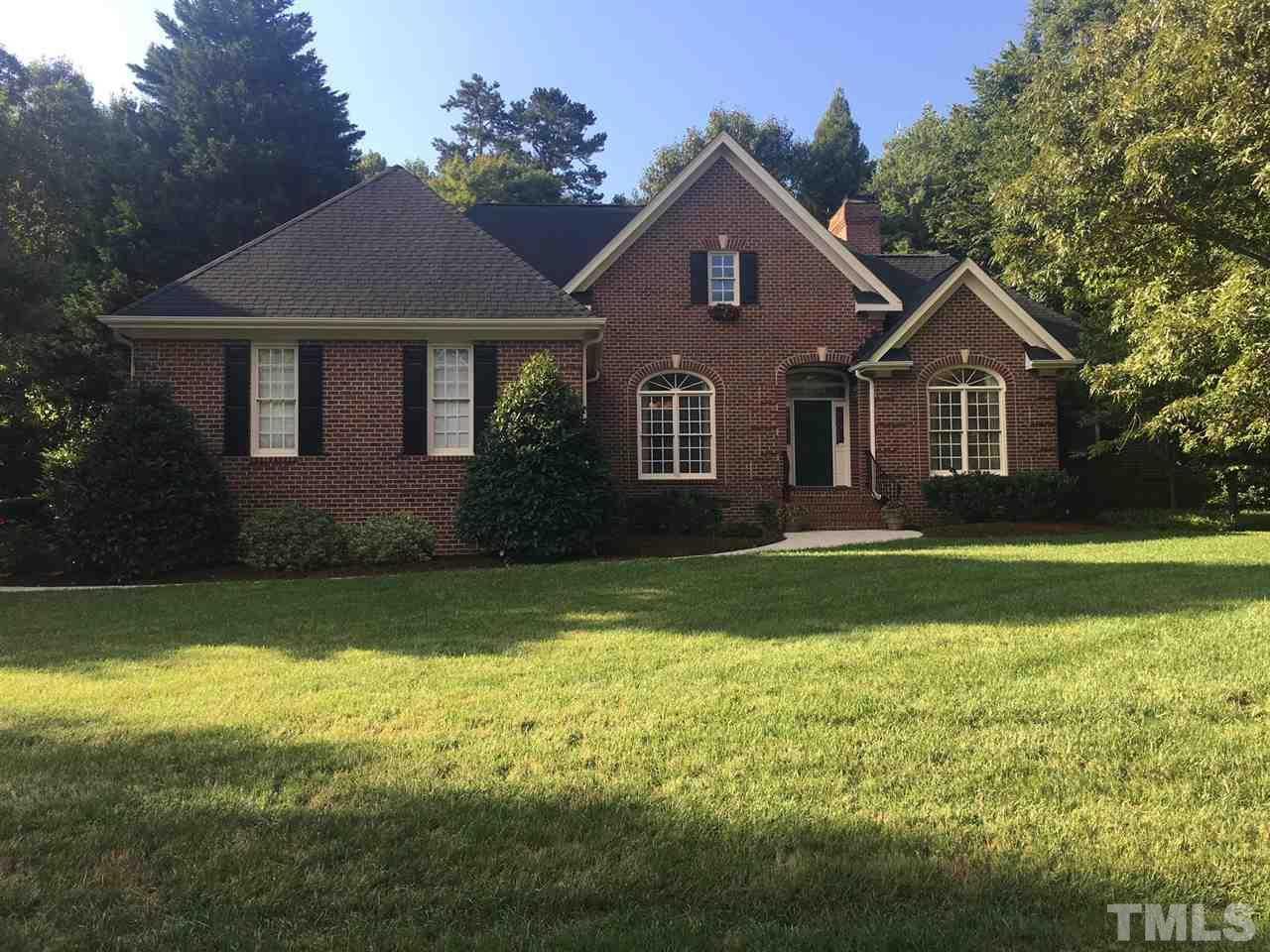 Fullsize Of Homes For Rent