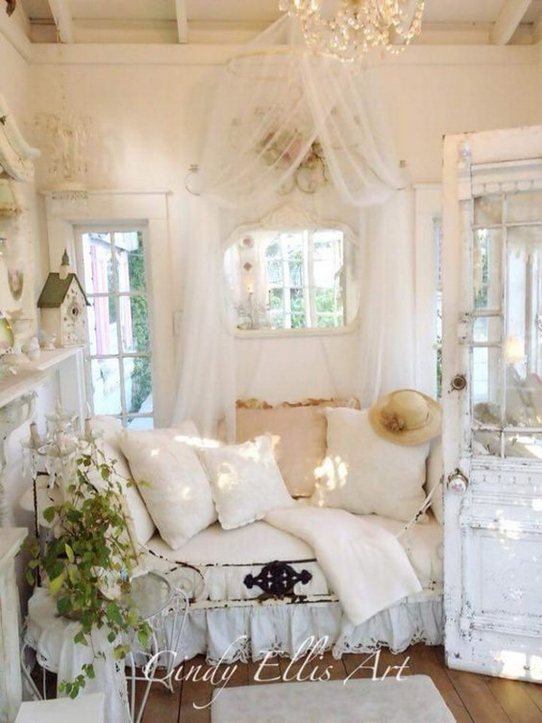 Shabby Chic Dekoration Pretty Shabby Chic Decoration Inspirations - Listing More