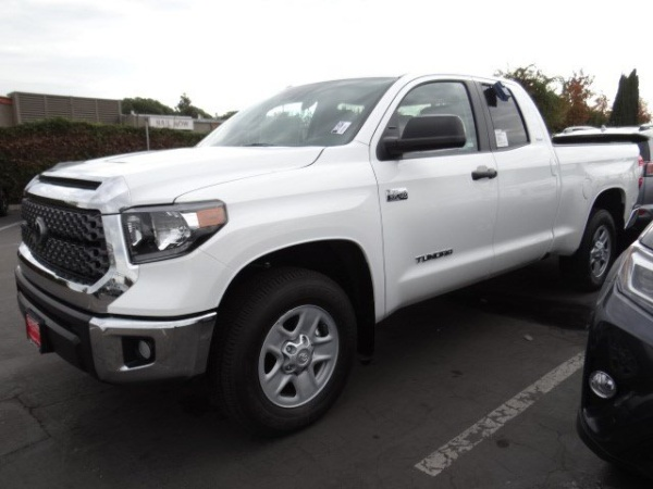 Toyota Tundra Prices, Reviews and Pictures US News  World Report