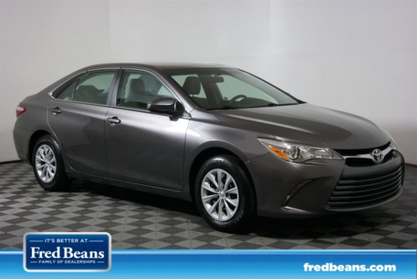 Used 2015 Toyota Camry for Sale in Ambler, PA US News  World Report