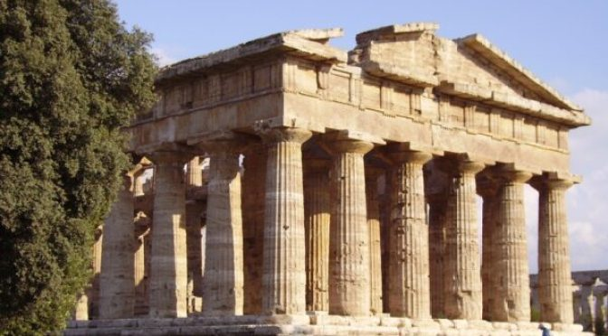 Temple_of_Apollo28