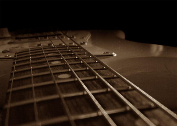 fender_neck_wallpaper-normal