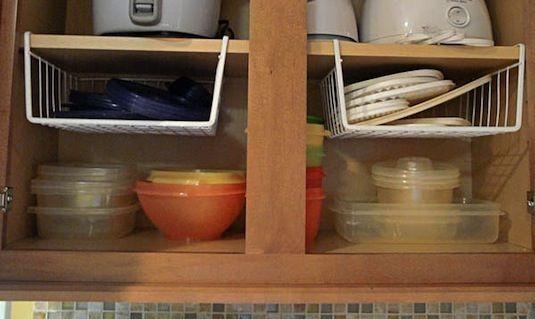 organize kitchen kitchen organization household items gadgets kitchen organization ideas thethavenue simple ways