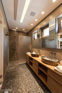 Ide dcoration Salle de bain - Maison de vacances au sud ...