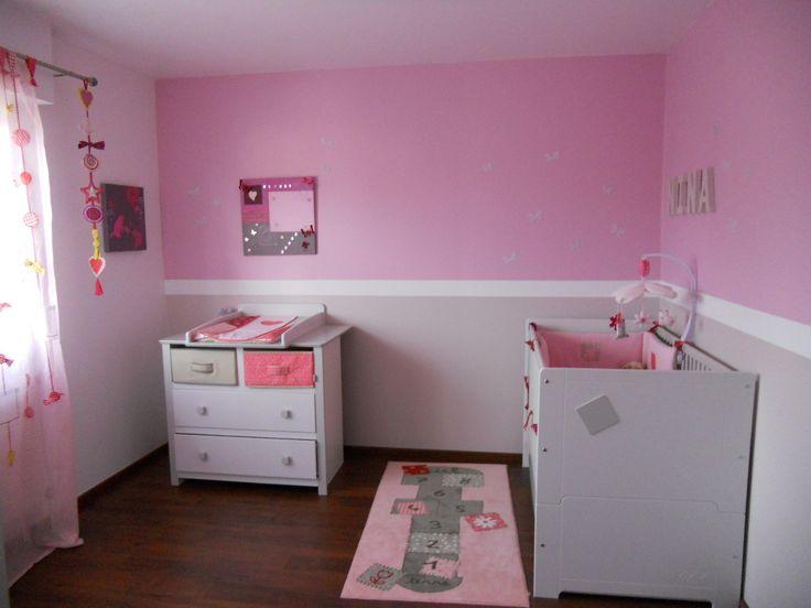 /peinture-pour-chambre-fille/peinture-pour-chambre-fille-39