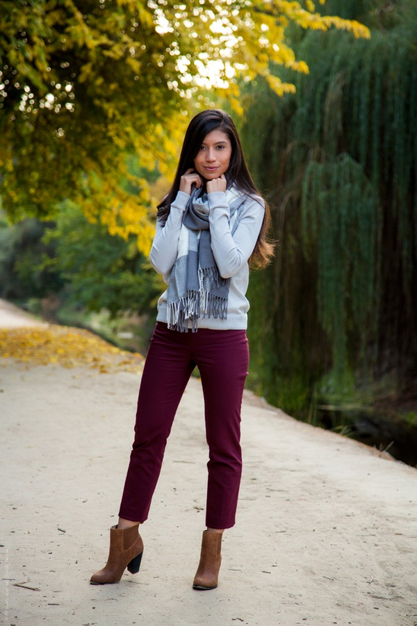 Jeans Trend Herbst 2015 100 Trendy Fall Outfits For Teens