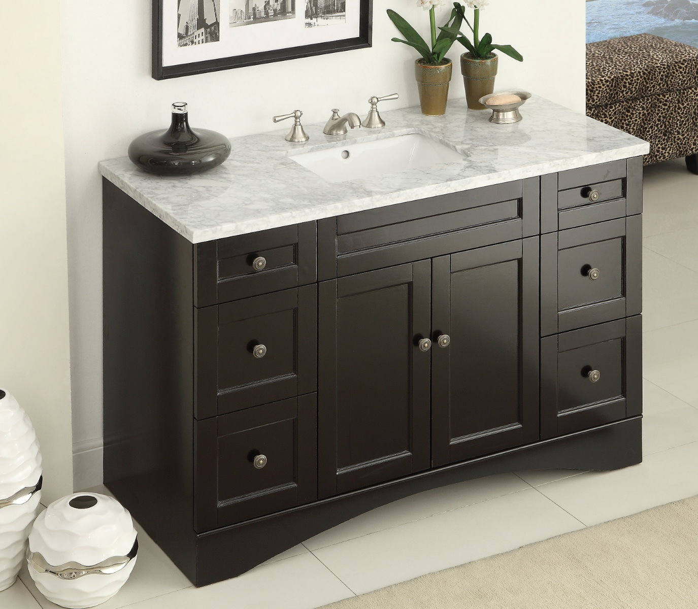 Marble Vanity Countertops Granite Countertops Travertine Countertops
