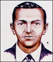 D.B.Cooper144W156 Insidesmall 112102-1