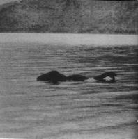 Loch Ness 1 Lg
