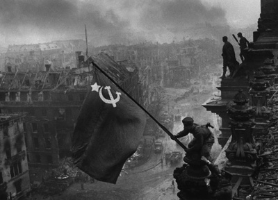 20060402202418!Reichstag Flag