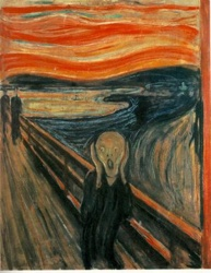 300Px-The Scream