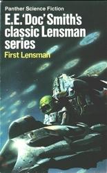 Firstlensman