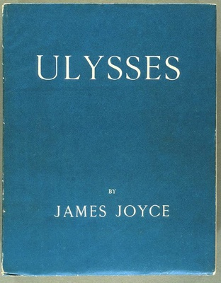 Joyceulysses2