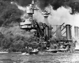 Pearl-Harbor-Uss-Virginia-2