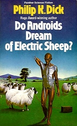 Pkd-Do-Androids-Dream-Of-Electric-Sheep