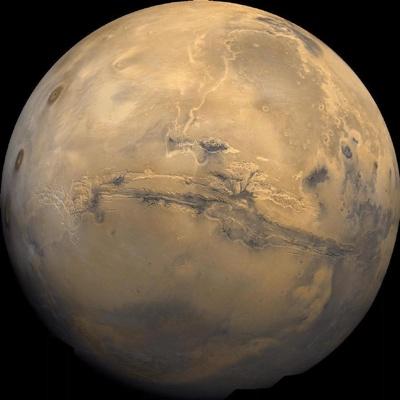Tides-Fig11-Mars