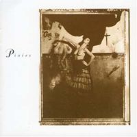11. Surfer Rosa