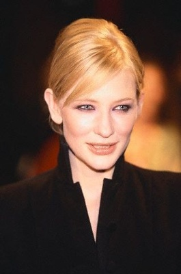 1372 859550117 Cate 20Blanchett4Rt56Y H144420 L