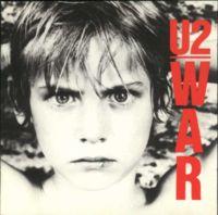 2. War