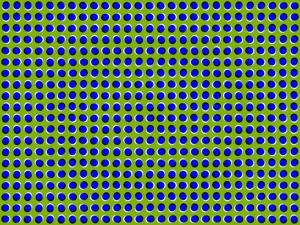 800Px-Anomalous Motion Illusion1