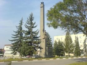 800Px-Pametnik Slivnitsa.Jpg