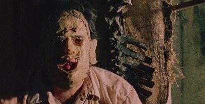 The-Texas-Chainsaw-Massacre-2