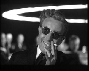 Dr.Strangelove-763806