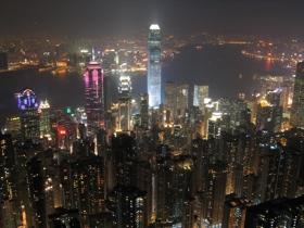 Hong-Kong-15-Thumbnail-Hong-Kong-- Tngpx10001X14537X1Fa4C1096