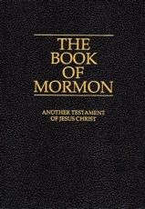 Mormon-1