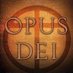 Opus Dei01