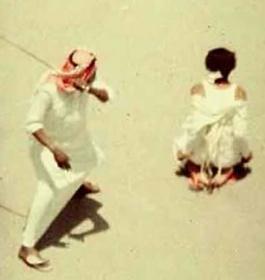Saudi Killings-1