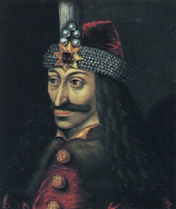 Vlad02