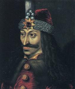 Vlad02