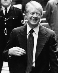 175674~Jimmy-Carter-Posters