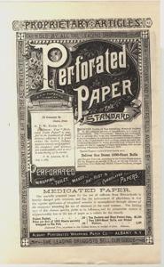 1886 Apw Ad