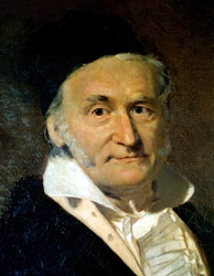 468Px-Carl Friedrich Gauss