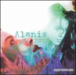 Alanismorissettejaggedlittlepill