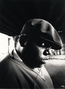Biggie