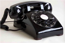 Dfp 500Telephone