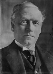 Herbert Asquith