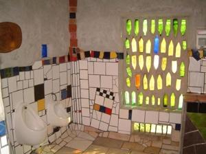Hundertwasser1.Med