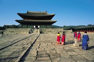 Photo Lg Seoul