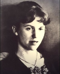 Plath