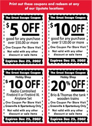Rpt Coupons 02