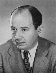 Von Neumann