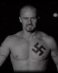 American History X 02