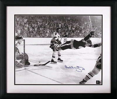 Bobby Orr Large