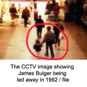 Bulger-Cctv-Image