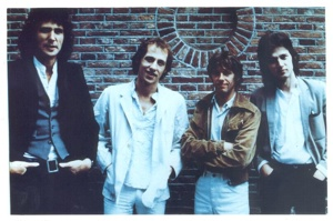 Direstraits