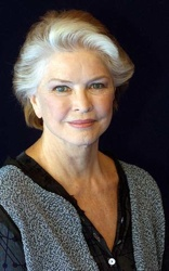 Ellen Burstyn-734090